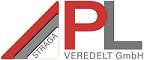 Straga PL VEREDELT GmbH